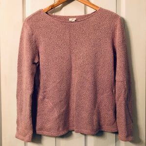 J. Jill Women's Sweater